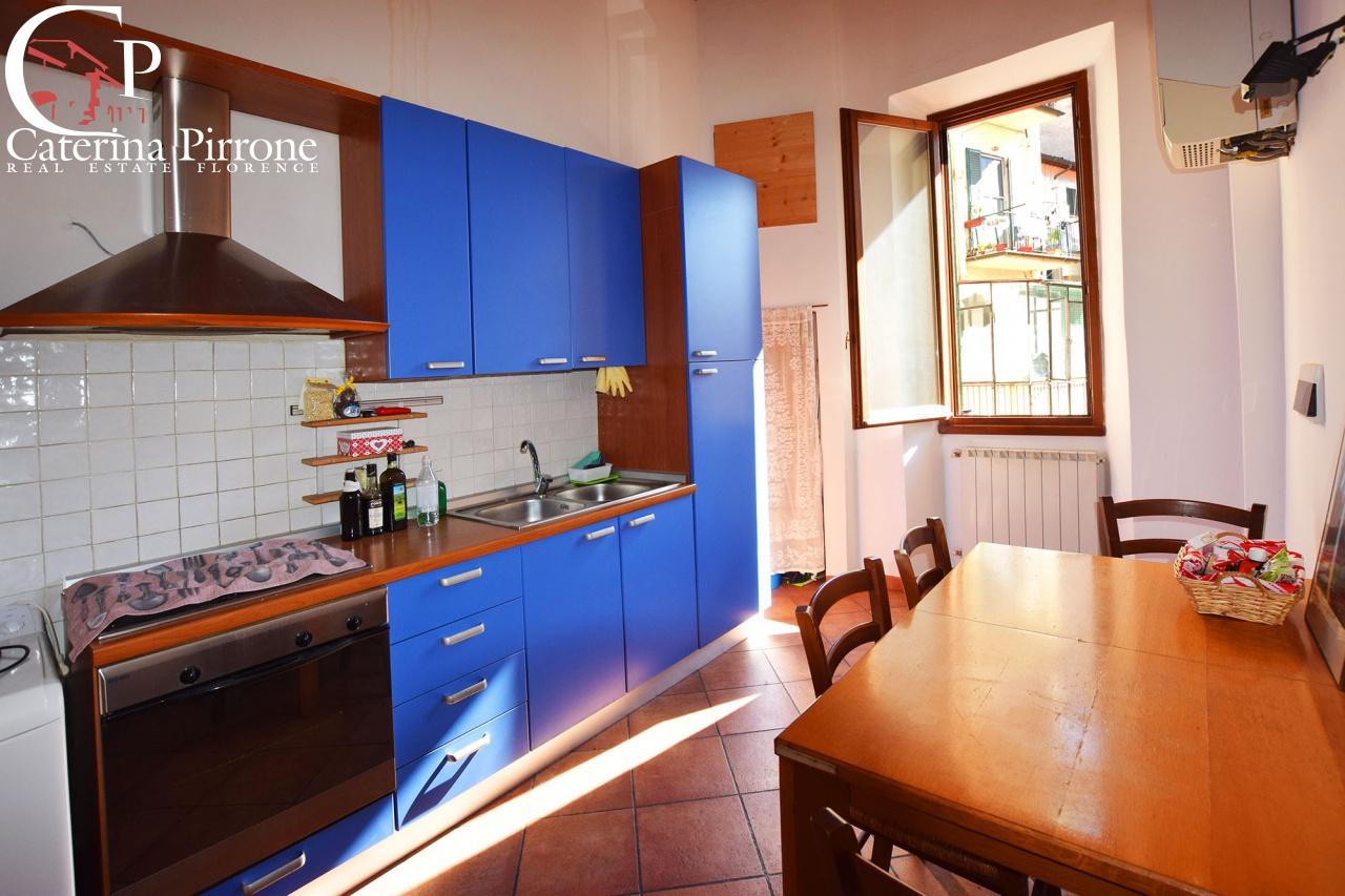 appartamento vendita firenze porta a prato san iacopino statuto fortezza