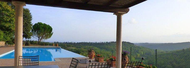 Caterina Pirrone immobiliare - pagine_565c8d6137363.jpg