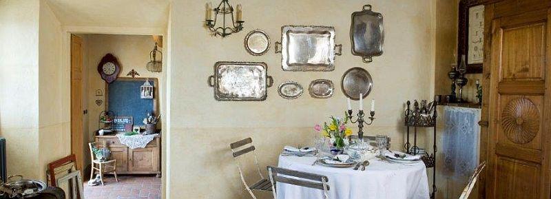 Caterina Pirrone immobiliare - pagine_565c8e0452262.jpg