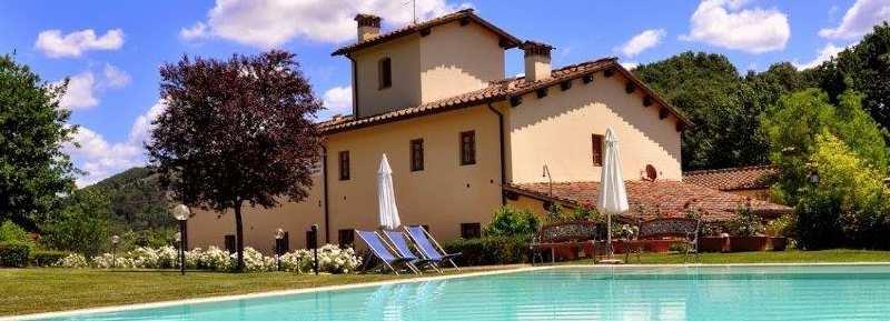 Caterina Pirrone immobiliare - pagine_5a85b6fa49e9b.jpg
